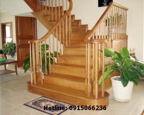 cầu thang, cầu thang gỗ, cầu thang tự nhiên