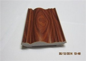 Nap-trang-tri -ma-mau-PT100-3
