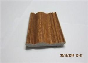 Nap-trang-tri -ma-mau-PT100-4