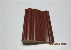 Nap-trang-tri -ma-mau-PT85-3