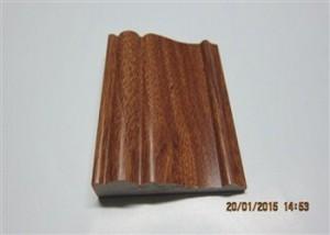 Nep-trang-tri-N85-4