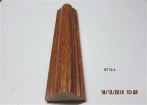 Nep-trang-tri-NT38-4
