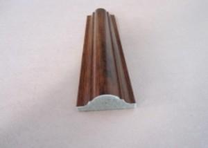 Phao-lung-tuong-NT40-2
