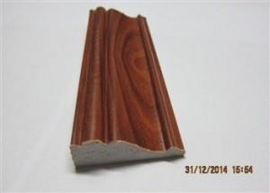 Phao-lung-tuong-NT60-3