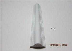 chi-trang-tri-ma-mau-NT30-0