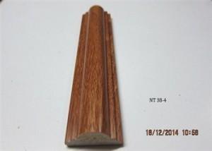 chi-trang-tri-ma-mau-NT38-4