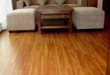 Mua sàn gỗ công nghiệp tại hà nội