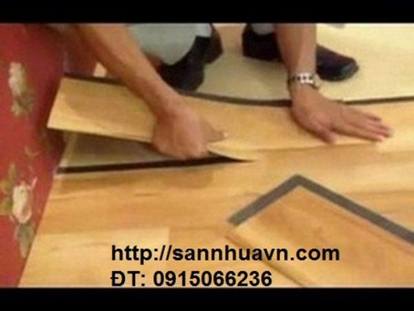 thi-cong-van-san-nhua-hem-khoa