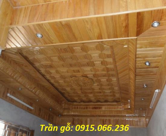 tran-go-soi -4