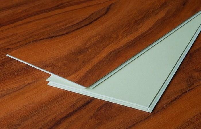 mẫu sàn nhựa giá rẻ, tư vấn cách chọn mua sàn hèm khóa, thanh lý sàn nhựa hà nội,