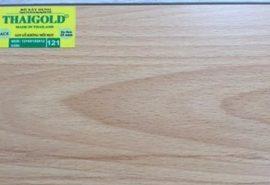 Sàn gỗ Thaigold mã 121;