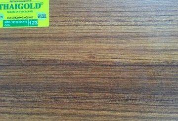 Sàn gỗ Thaigold mã 123