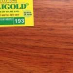 san-go-thaigold-193