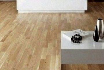Mua sàn gỗ ở đâu