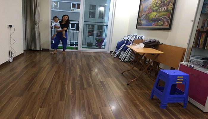báo giá sàn nhựa vân gỗ, làm sàn nhựa giả gỗ quảng ninh, tư vấn báo giá sàn nhựa tại quảng ninh,