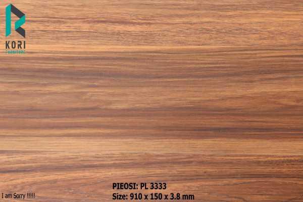mẫu sàn nhựa tại sơn la, ưu nhược điểm sàn nhựa vân gỗ sơn la,