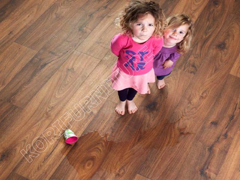 sàn gỗ thái lan đẹp