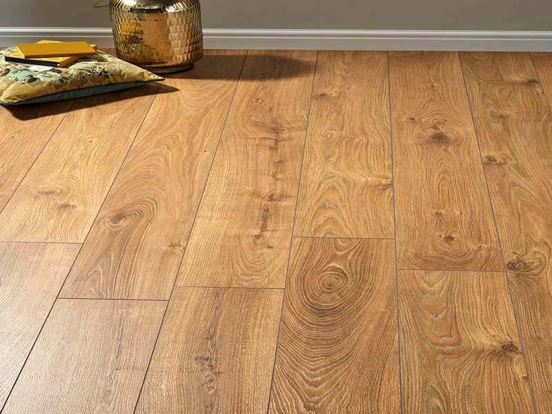 sàn gỗ malaysia mashome
