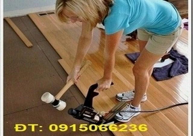 dịch vụ sửa sàn gỗ công nghiệp, thợ sửa sàn gỗ giá rẻ, cách sửa sàn gỗ,