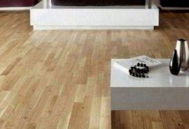 gỗ sàn hà nội;