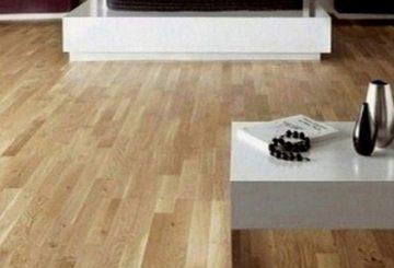 gỗ sàn hà nội