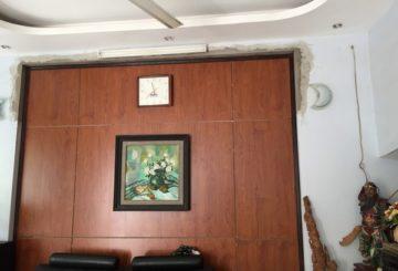 Giá ốp tường tại Hà Nội