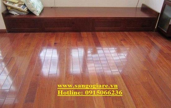 sàn gỗ tự nhiên, ván sàn tự nhiên, sàn gỗ