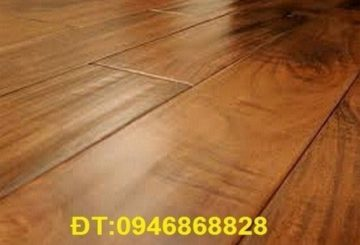 Giá sàn gỗ công nghiệp nào rẻ nhất