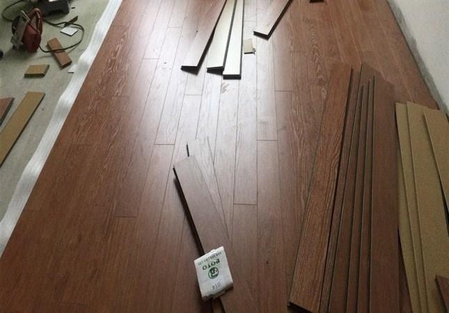 san go gia re, sàn gỗ rẻ, san go ha noi