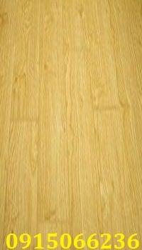 Sàn gỗ Redsun R81
