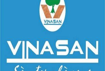 Sàn gỗ Thái Lan Vinasan