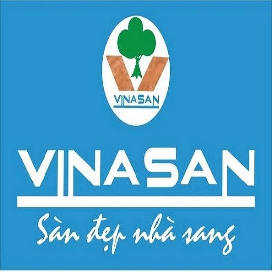 san go thai lan, san go, san cong nghiep
