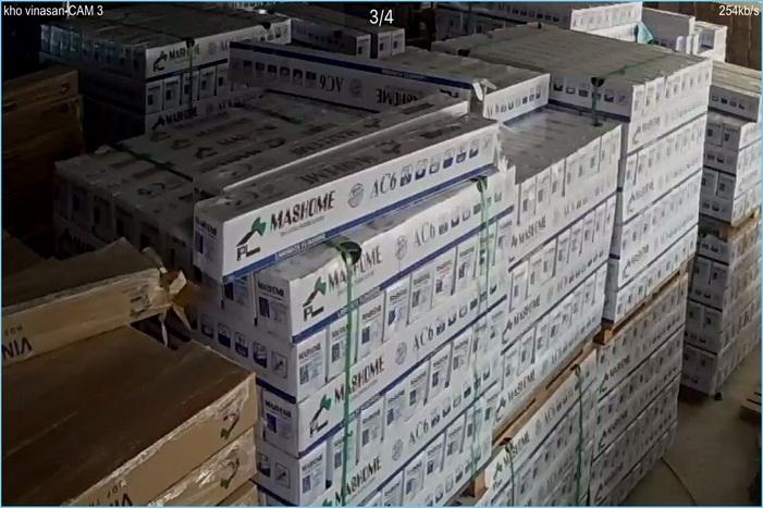 kho sàn gỗ công nghiệp giá rẻ Hà Nội