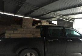 Sàn gỗ công nghiệp huyện Ba Vì – Sàn nhựa;