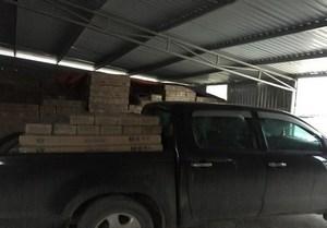 Sàn gỗ công nghiệp huyện Ba Vì – Sàn nhựa