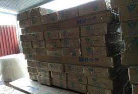 Công ty phân phối sàn gỗ nhựa Hưng Yên;