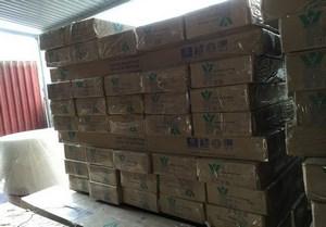 Công ty phân phối sàn gỗ nhựa Hưng Yên
