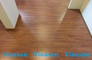 Sàn gỗ huyện Đan Phượng – Sàn nhựa
