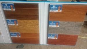 Có nên sử dụng sàn gỗ công nghiệp