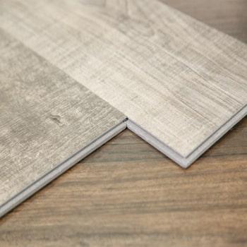 Đặc tính của sàn nhựa Composite giả gỗ – Tư vấn mua tấm nhựa