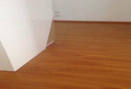 Cách bảo quản và sử dụng ván sàn gỗ;