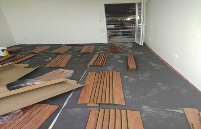 tư vấn chọn ván sàn gỗ đẹp cho phòng khách, báo giá sàn công nghiệp thái lan,