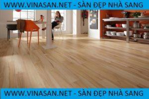 ván sàn nhựa giả gỗ sàn đẹp