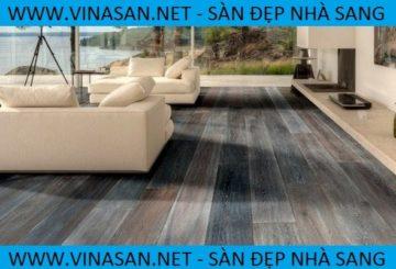 Sàn gỗ Thái Lan nào tốt nhất, ván sàn gỗ chất lượng
