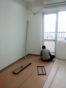 Giá sàn gỗ Malaysia tại Thanh Hóa