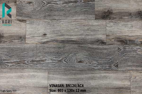 sàn gỗ tại tế tiêu vân đình giá rẻ, báo giá sàn gỗ công nghiệp tại tế tiêu,