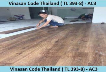 Hướng dẫn thi công sàn gỗ công nghiệp đúng kỹ thuật