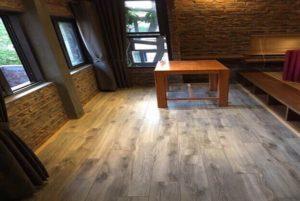 sàn gỗ thái lan hà nội, sàn gỗ