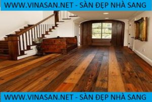 wood flooring, wood flooring, wood flooring