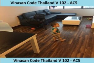 wood flooring, cheap wood flooring